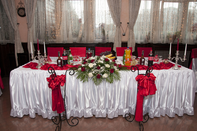 restaurant-161